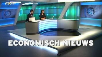 Rtl Z Nieuws - 17:30 - Rtl Z Nieuws - 15:00 Uur /52