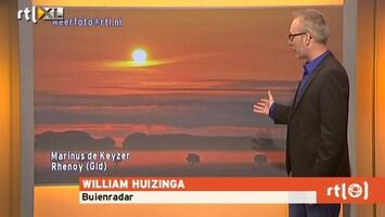 RTL Weer RTL Weer 26 juni 2013 08:00