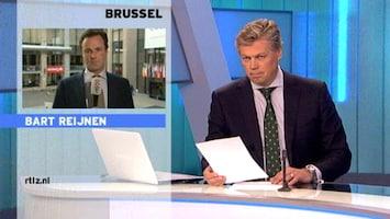 RTL Z Nieuws 17:30 2012 /95