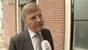 RTL Nieuws Hermans: 'De VVD kan zich in dit akkoord herkennen'