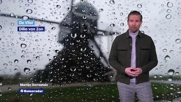 RTL Weer En Verkeer Afl. 36