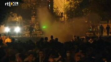 RTL Nieuws Weer rellen in Midden-Oosten om anti-islamfilm