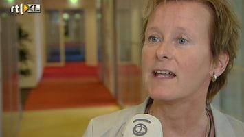 RTL Nieuws Jeugdzorg: begeleid probleemjongeren langer