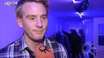 RTL Boulevard Art Rooijakkers: 'Het was een Mol met ballen'
