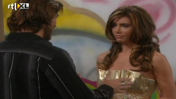 "The Bold & The Beautiful - The Bold & The Beautiful ""aflevering 5608"""