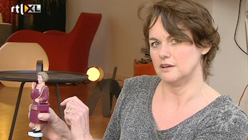 RTL Boulevard Koningin Beatrix op zonne-energie