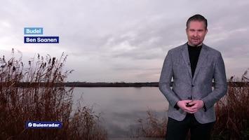 RTL Weer En Verkeer Afl. 739