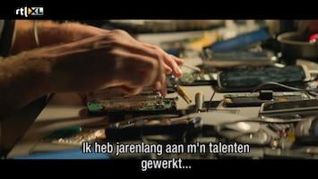 Films & Sterren - Afl. 2