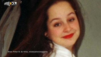 RTL Nieuws Ron P. vrijgesproken van moord Anneke van der Stap