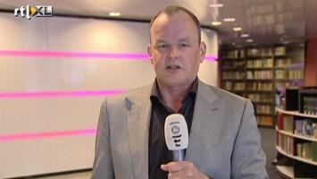 RTL Nieuws Consument minder somber