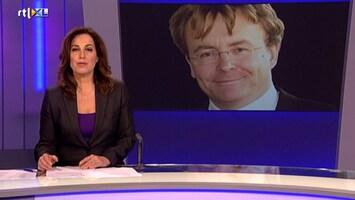 RTL Nieuws Laat 2012 /51