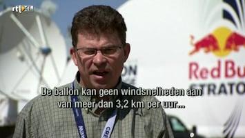 Rtl Z Nieuws - 17:30 - Rtl Z Nieuws - 15:00 Uur /201