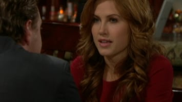 The Young And The Restless - The Young And The Restless /208