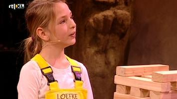Efteling Tv: De Schatkamer - Efteling Tv: De Schatkamer /114