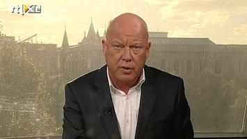 RTL Nieuws Kamer wil nu duidelijkheid