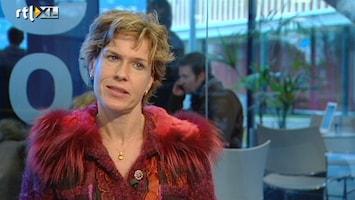 RTL Nieuws 'Minister Schultz heeft draai gemaakt'