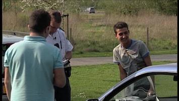 Stop! Politie - Afl. 22