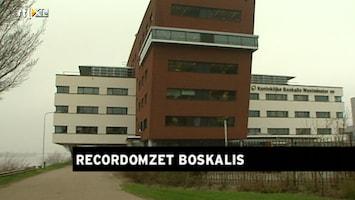 Rtl Z Nieuws - 17:30 - Rtl Z Nieuws - 11:00 Uur /163
