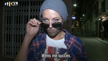 Herken De Homo! - Cara Undercover In Een Gay Bar