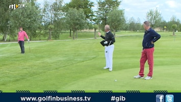 Golf In Business - Afl. 12