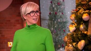 Kerstboomtrends: maak het zo gek als je wilt!