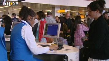 Editie NL KLM = Ryanair