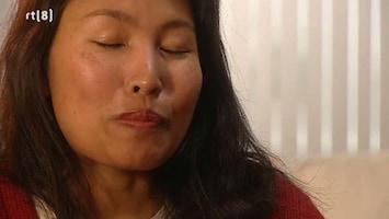 Je Leven In De Steigers - Uitzending van 12-04-2009
