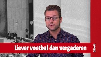Editie NL Afl. 189