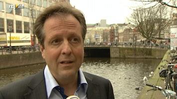 RTL Nieuws Laat 2012 /70