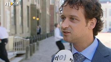 RTL Nieuws 'Verdriet niet minder na herdenking Tripoli'