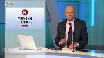 Rtl Z Nieuws - 17:30 - Rtl Z Nieuws - 15:00 Uur /62
