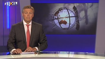 RTL Nieuws RTL Nieuws (late Uitzending) /2011-05-31