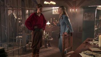 Het Mysterie Van... Hans en Grietje (3)