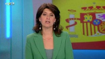 RTL Z Nieuws 17:30 2012 /104