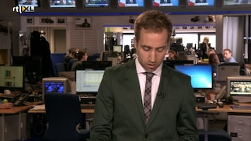RTL Z Nieuws RTL Z Nieuws - 14:00 uur /209
