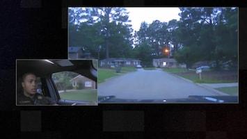 Politie Usa Live - Afl. 3