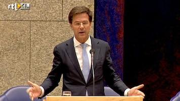 RTL Nieuws Kamer steggelt over bevoegdheden Brussel