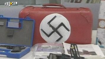 RTL Nieuws Duitse schaamte voor aanpak Dönermoorden