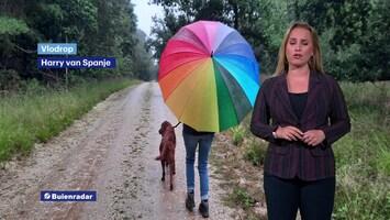 RTL Weer En Verkeer Afl. 588