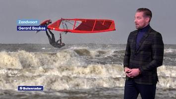 RTL Weer En Verkeer Afl. 39