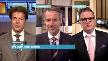 RTL Z Voorbeurs Afl. 53
