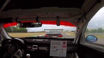Rtl Gp: Supercar Challenge - Zolder 5