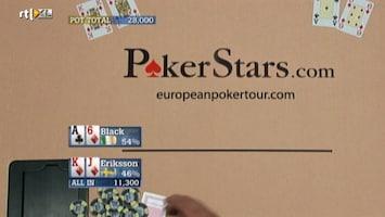 Rtl Poker: European Poker Tour - Rtl Poker: European Poker Tour - Baden /17