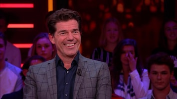 Rtl Late Night Met Twan Huys - Afl. 34