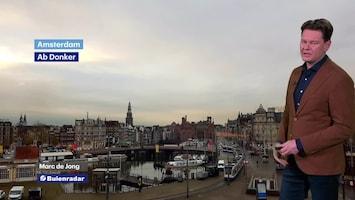RTL Weer En Verkeer Afl. 701