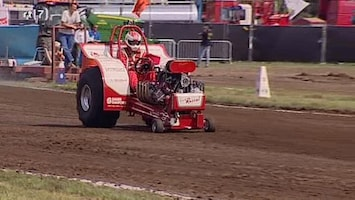 Truck & Tractor Pulling Afl. 11