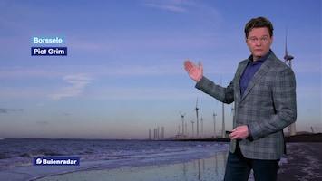 RTL Weer En Verkeer Afl. 45
