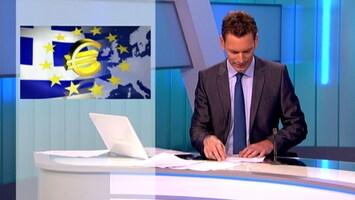 Rtl Z Nieuws - 17:30 - Rtl Z Nieuws - 10:00 Uur /134