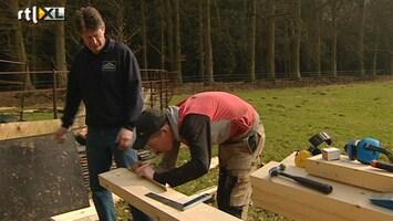 RTL Nieuws '100 miljoen extra voor aanpak jeugdwerkloosheid'