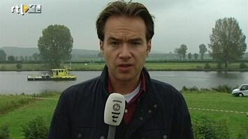 RTL Nieuws Tweede dode Cuijk gevonden